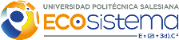 Logo del Ecosistema StartUPS